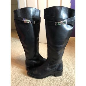 🔥Vince Camuto Boots🔥